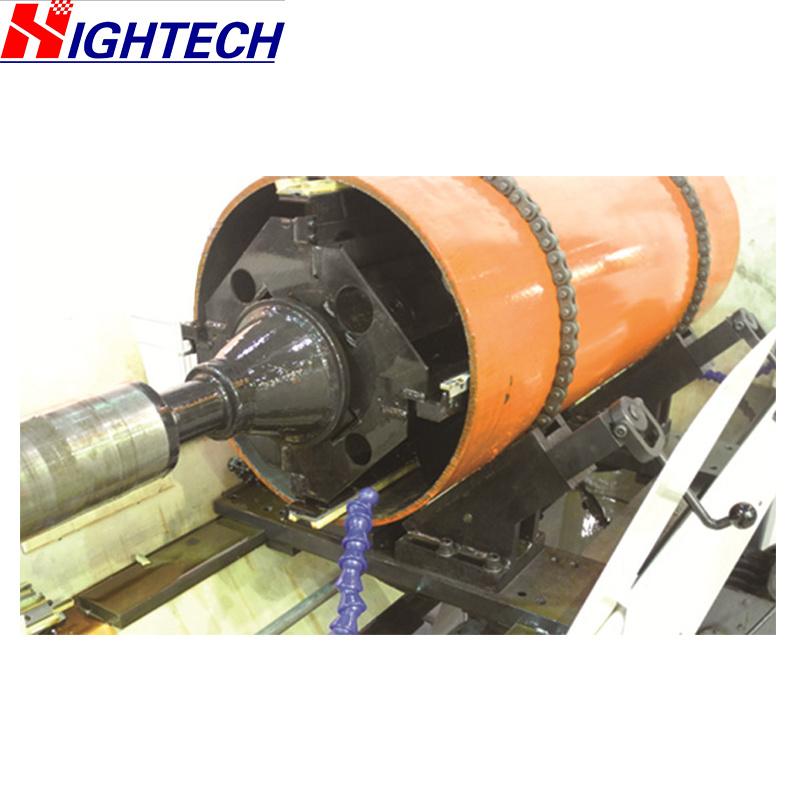 [Hot Item] CNC Horizontal Honing Machine