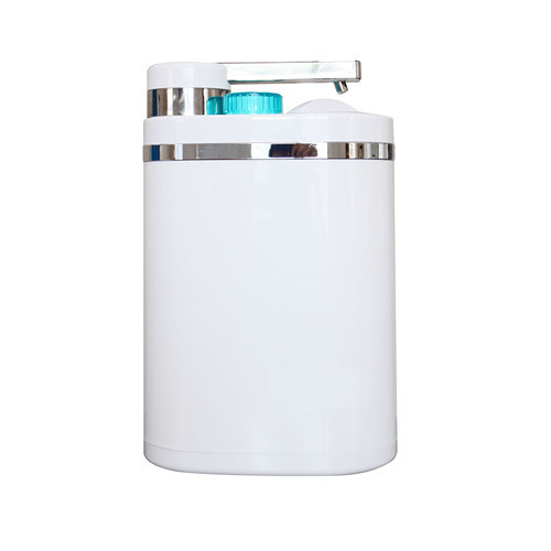 China with Faucet Box Reverse Osmosis System (HHK-178C) - China ...