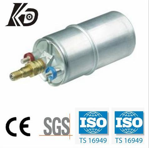 Fuel Pump for Vw 0580 254 019 (KD-6005)