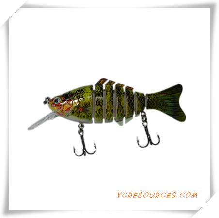 in Stock Whosale Hard Fishing Lure for Promotion (OS21005)