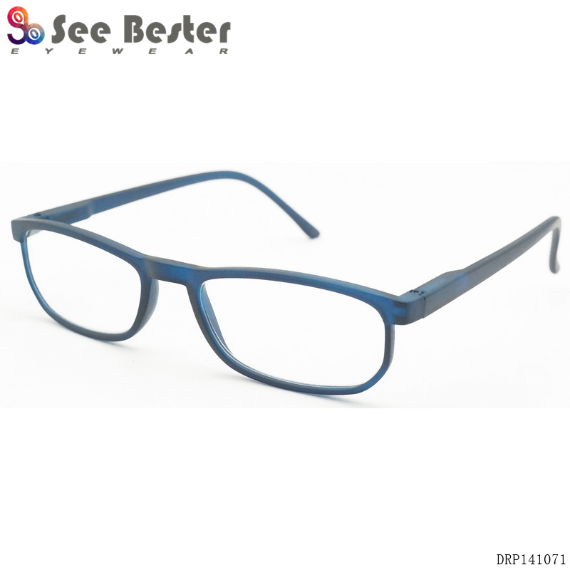 d5278845181 See Bester Most Popular Eyeglasses Frame Plastic Reading Glasses Small  Frames for Wholesale