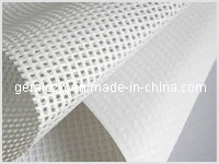 PVC Mesh for Digital Printing pictures & photos