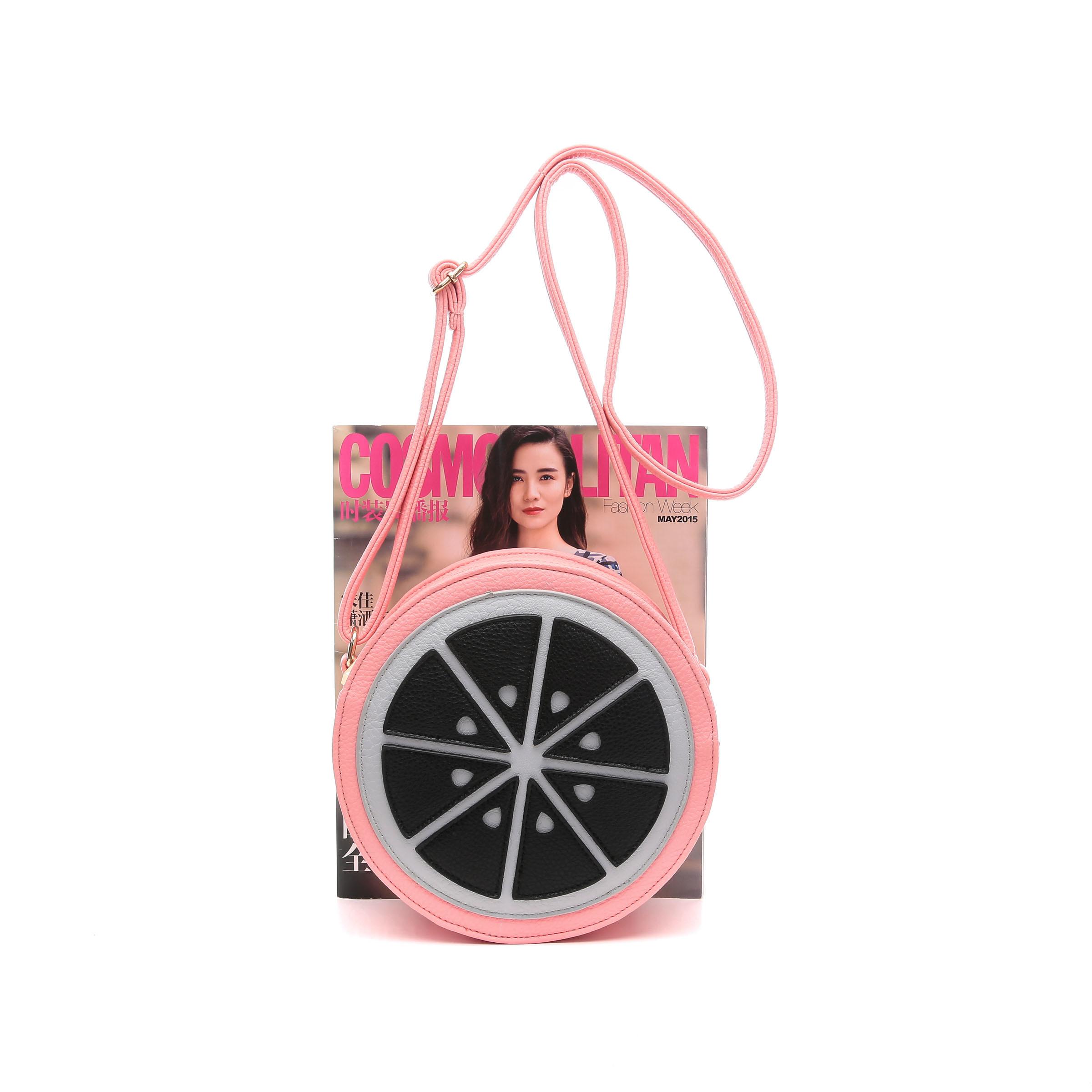 China Cute Handbag Shoulder Bag For Girls Lovely Flower Bags Women