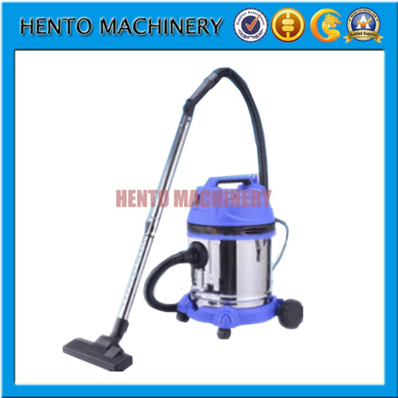 China Cleaning Machine Wet Dry Steam Vacuum Cleaner - China Wet Dry Vacuum Cleaner, Vacuum Cleaner