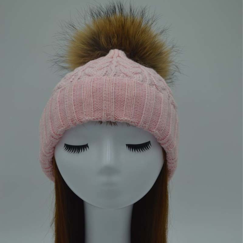 China 2017 Cute White Fur Frog Winter Hats for Women Photos ... 68b908d4ee