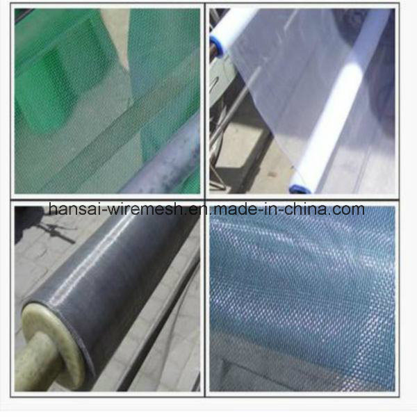 Stainless Steel Wire Mesh For Screen Printing - WIRE Center •