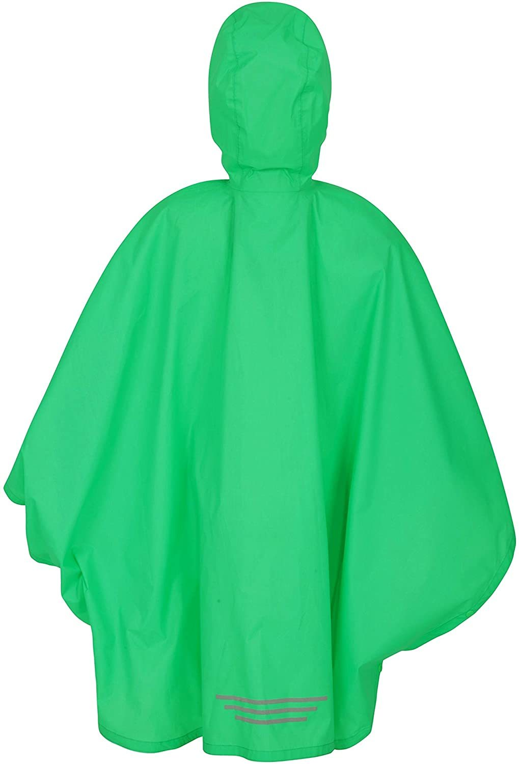 China Kids waterproof Jacket - Breathable Childrens Raincoat, Lightweight  Girls & Boys Rain Wear - Best for Travelling, Outdoors, Hiking - China  Raincoat and Adult Raincoat price