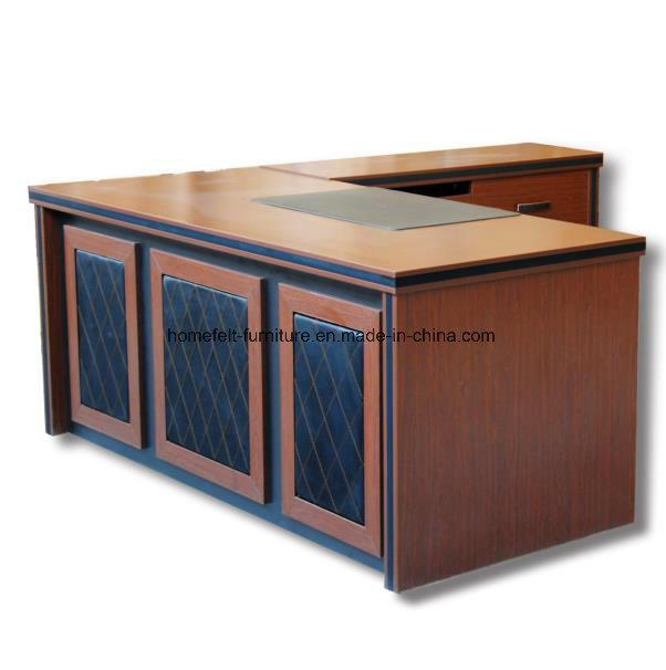 boss tableoffice deskexecutive deskmanager. China Office Desk, Executive Manager Desk With Drawers - Table, Boss Tableoffice Deskexecutive Deskmanager P