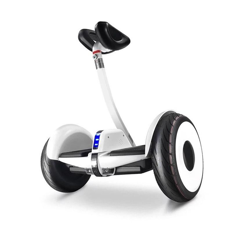 Electric Scooter With Seat >> Hot Item 700w 36v Brushless Adult Electric Scooter With Seat For Sale