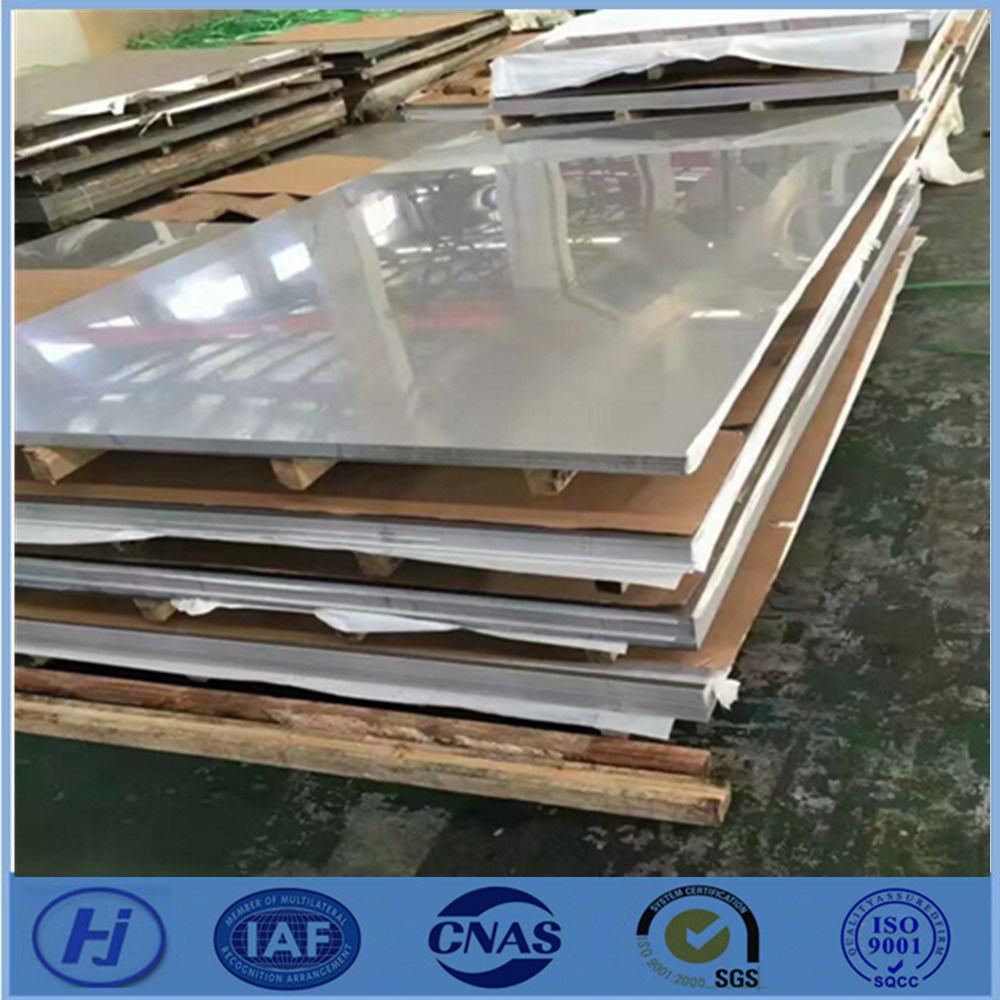 China High Performance Monel 400 Alloy Steel Plate Price - China ...