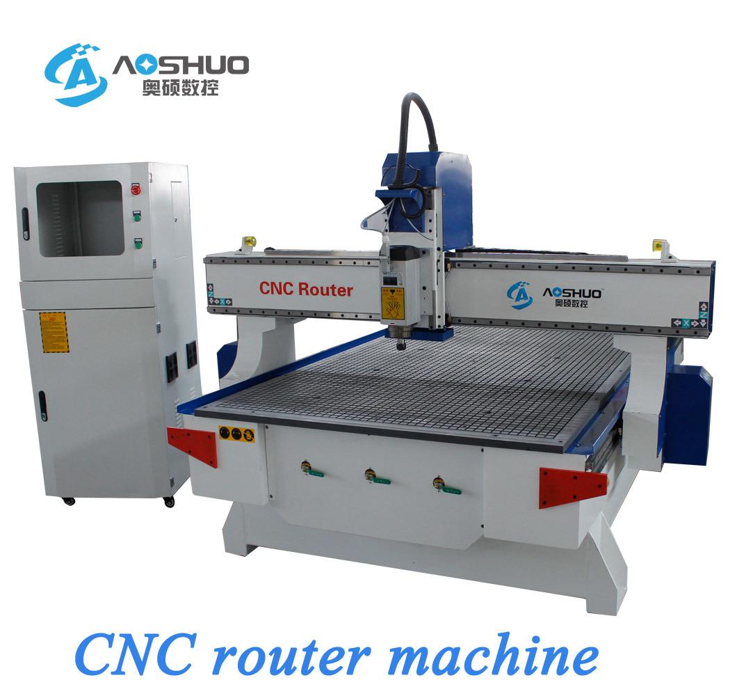 China Am1325 Cnc Router Machine Read Artcam Design File Program For Sale Oman China Cnc Machinery Cnc Machine Router