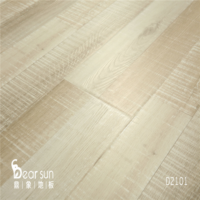 China Durable Formaldehyde, Formaldehyde Free Laminate Flooring