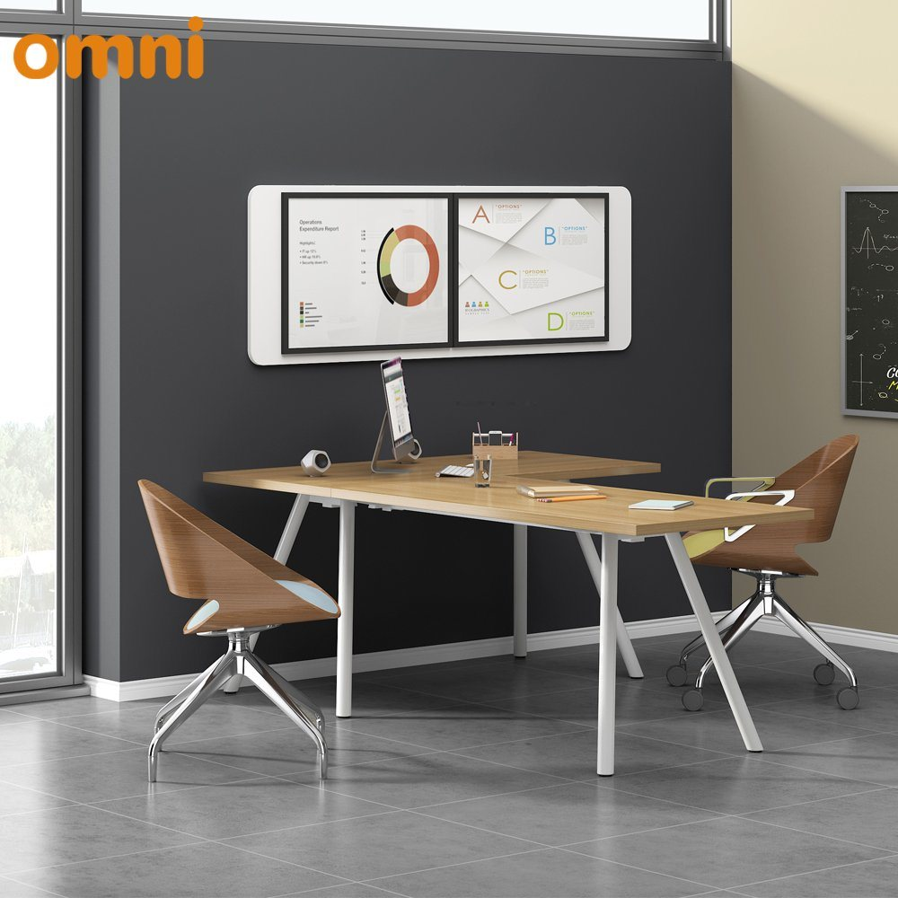 China Cheap Small Skinny Narrow Writing Desk Table For Small Spaces China Office Table Narrow Writing Desk