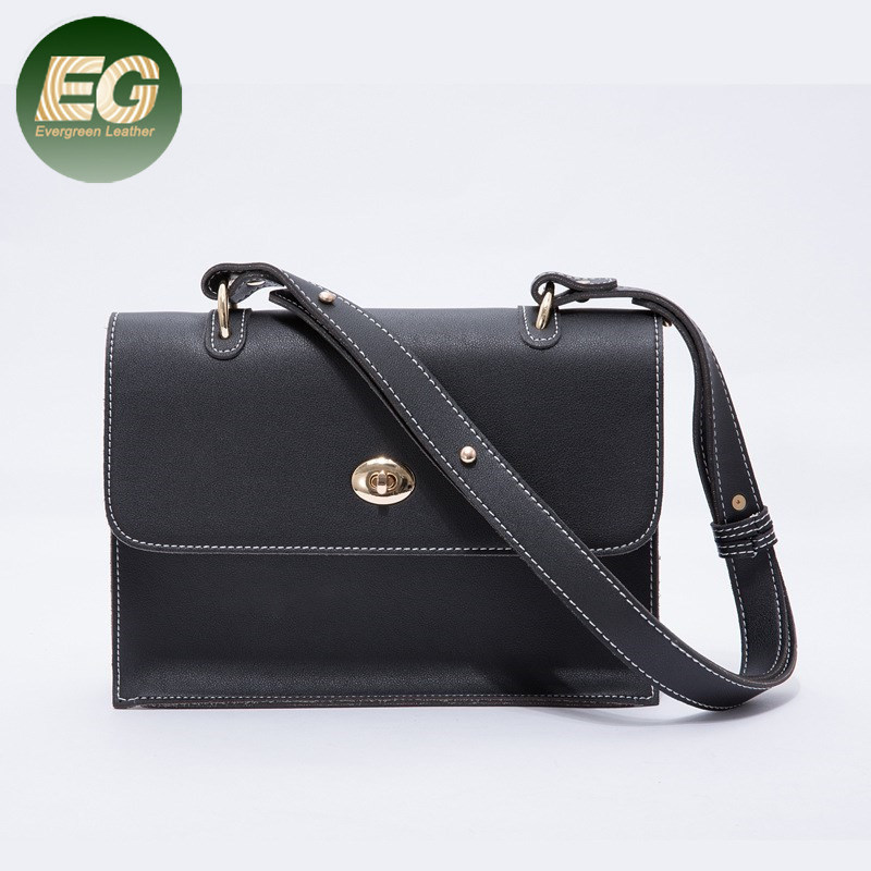 fe0bca72a54f7 Newest Style China Factory Wholesale Fashion Shoulder Bag Girls Crossbody  Bag Sh763 - China Clutch Bags, Ladies Special Handbags