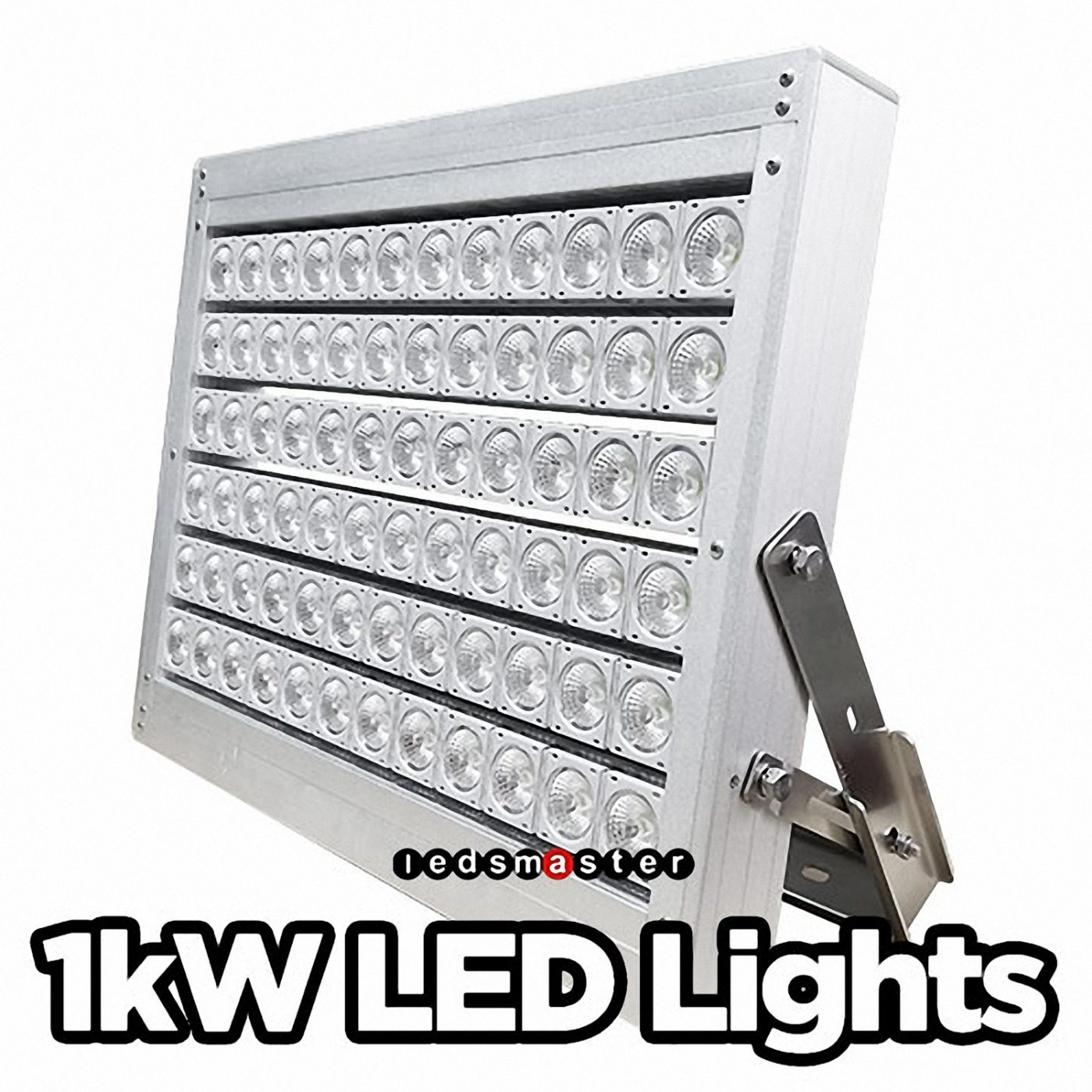 1000 Watt Metal Halide Led Replacement [hot item] professional outdoor stadium light high power 1000 watt for  metal halide replacement
