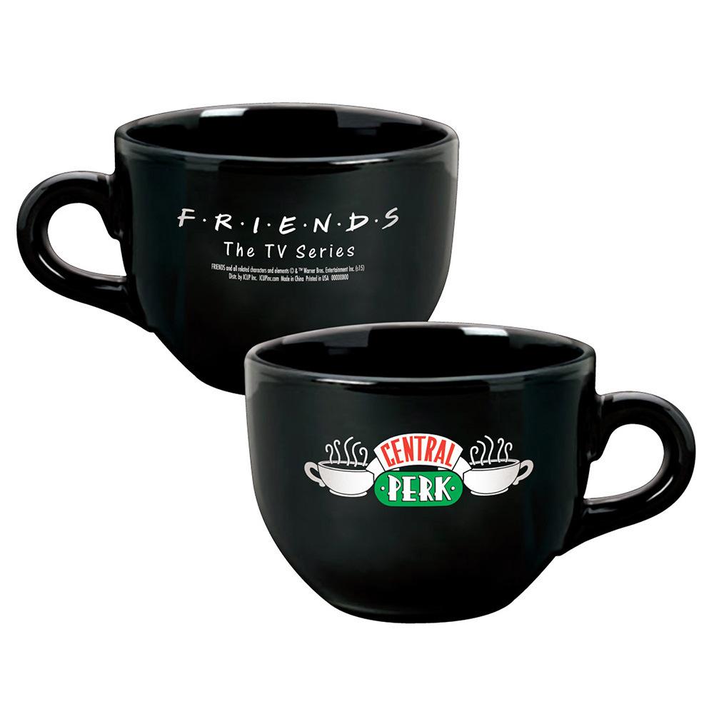 [Hot Item] China Manufacturer Promotion Gift Customized Sublimation Printed  Logo Portable Coated Inner Color Porcelain Mugs Two-Tone Glazed Coffee Tea