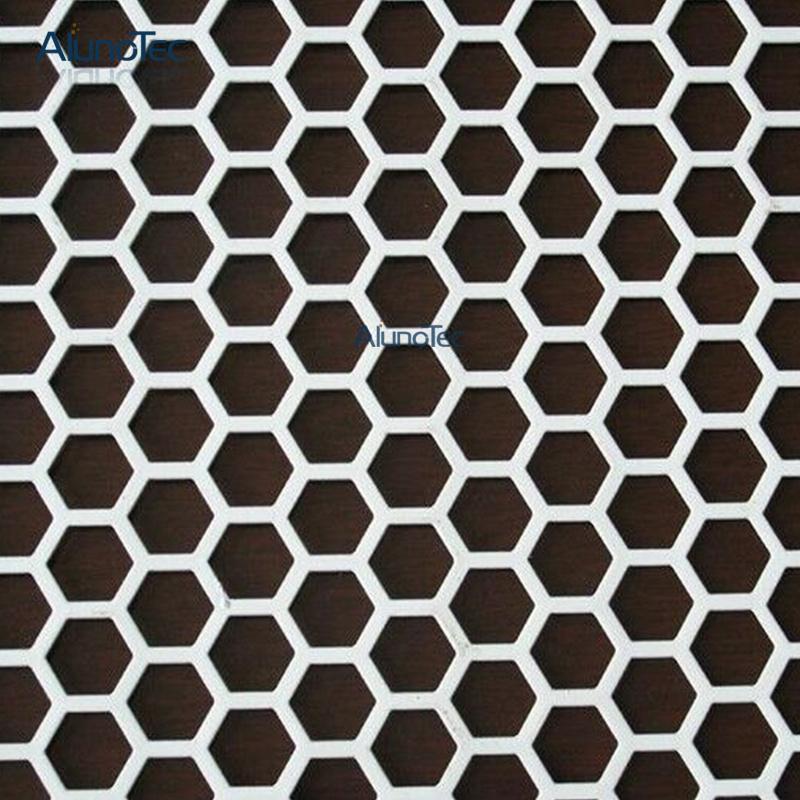 China Aluminum Veneer Price Aluminium Curtain Wall Details Photos