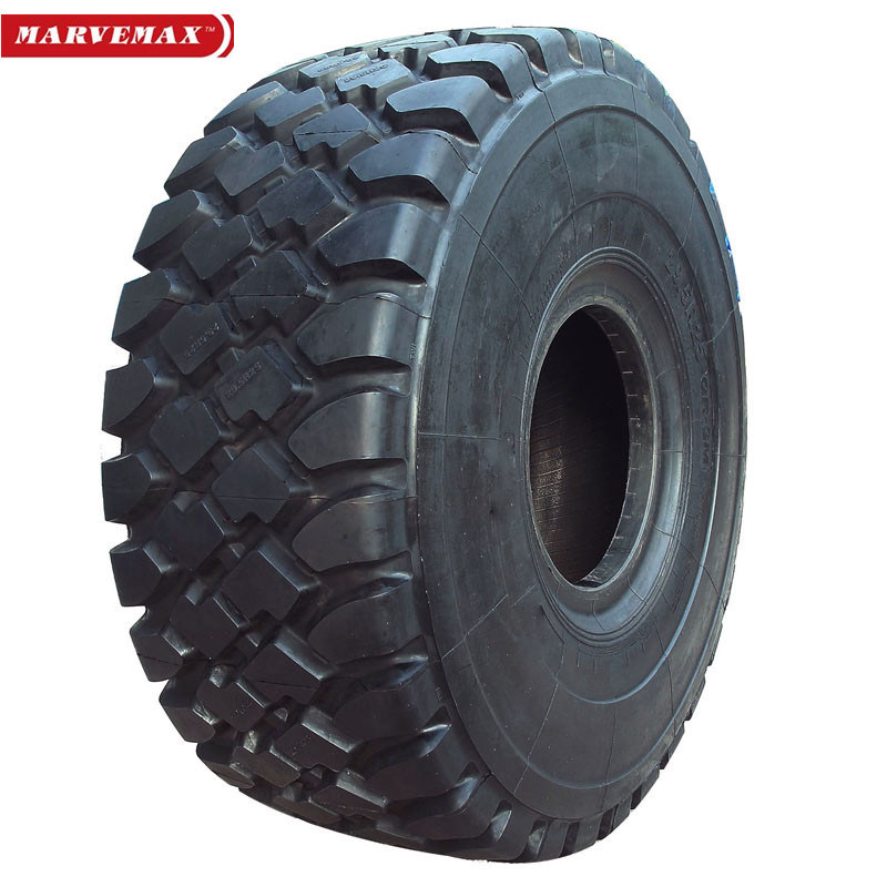 Better Than Triangle Radial OTR Tyre L3/E3/G3