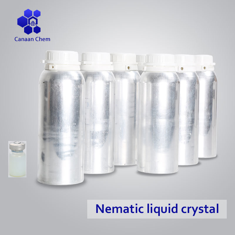 4-Cyano-4'-pentylbiphenyl