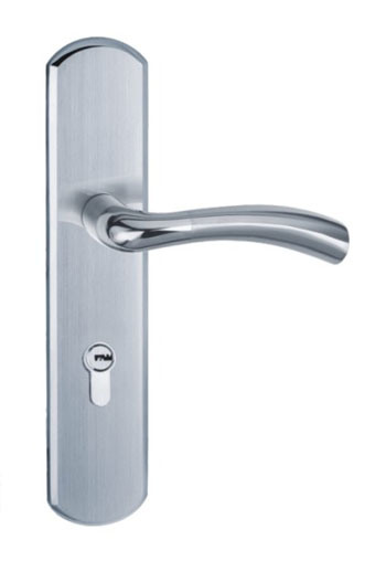 china sus304 stainless steel door lock gate lock an 6825 sus304 stainless steel mortise door locks gp 8510 026 846