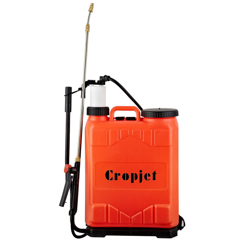 Knapsack Hand Sprayer (TM-16L)