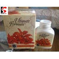 Garcinia cambogia miracle brand