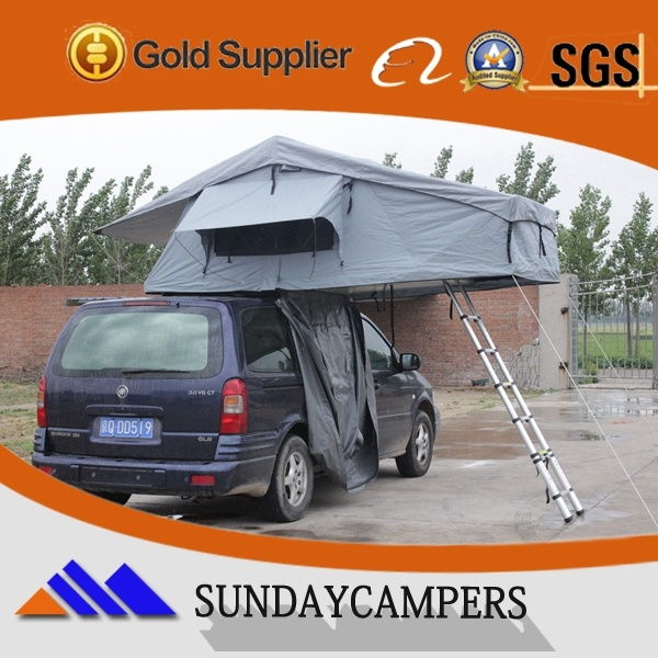 China New Camping Car Roof Top Tent Camping Accessories China Car Roof Tent Car Roof Tent For Camping