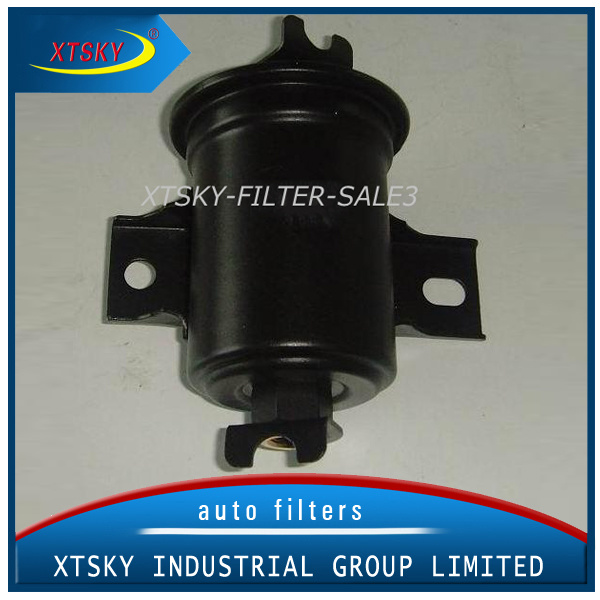 fuel filter 16900-sf1-a32 for honda supplier in china - china fuel filter  16900-sf1-a32, fuel filter assembly