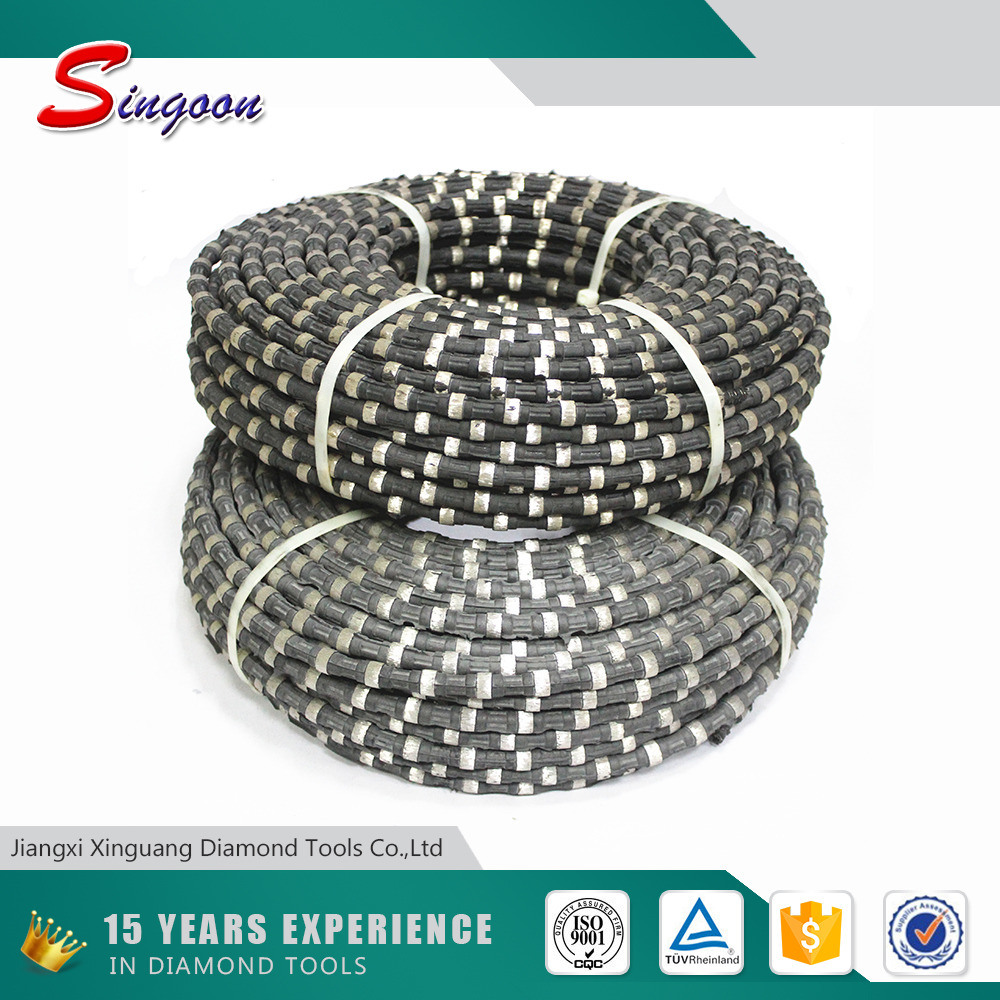 China Wholesale Good Quality High Efficiency Granite Cutting Diamond ...