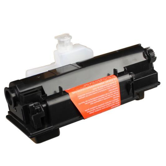 China Tk360 Tk362 Toner Cartridges for Kyocera Fs-4020d
