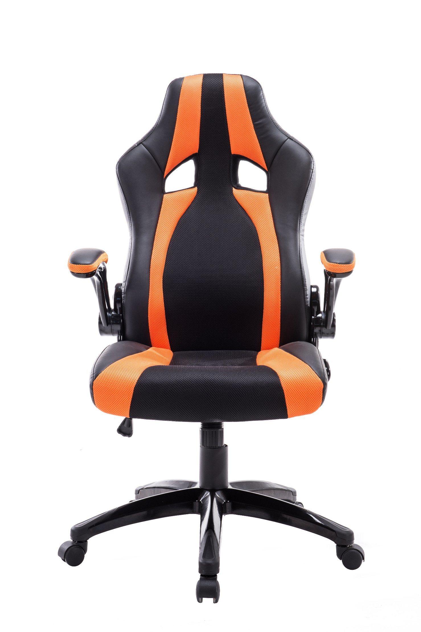 Astonishing China Hot Sale Pu Leather Cheap Gaming Racing Chair Photos Machost Co Dining Chair Design Ideas Machostcouk