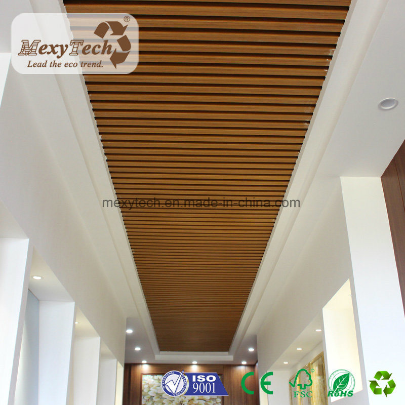 False Stretch Ceiling Design Pvc Board