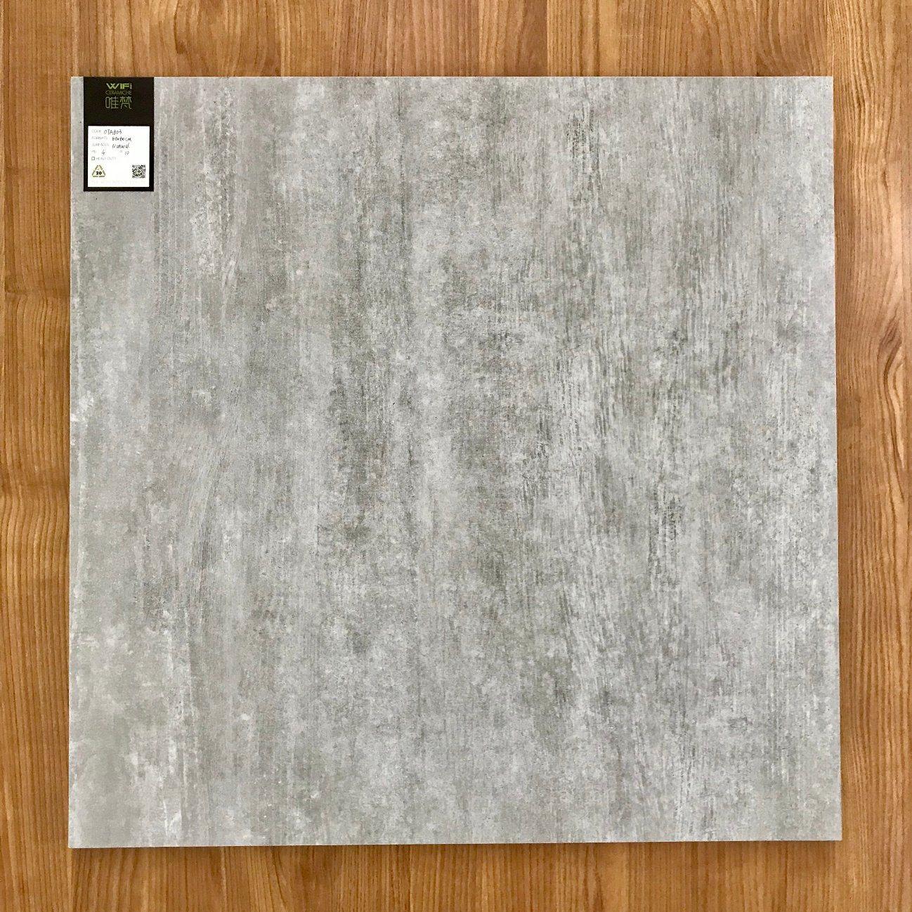 China Italian Style Porcelain Tile Floor And Wall Tile Glazed