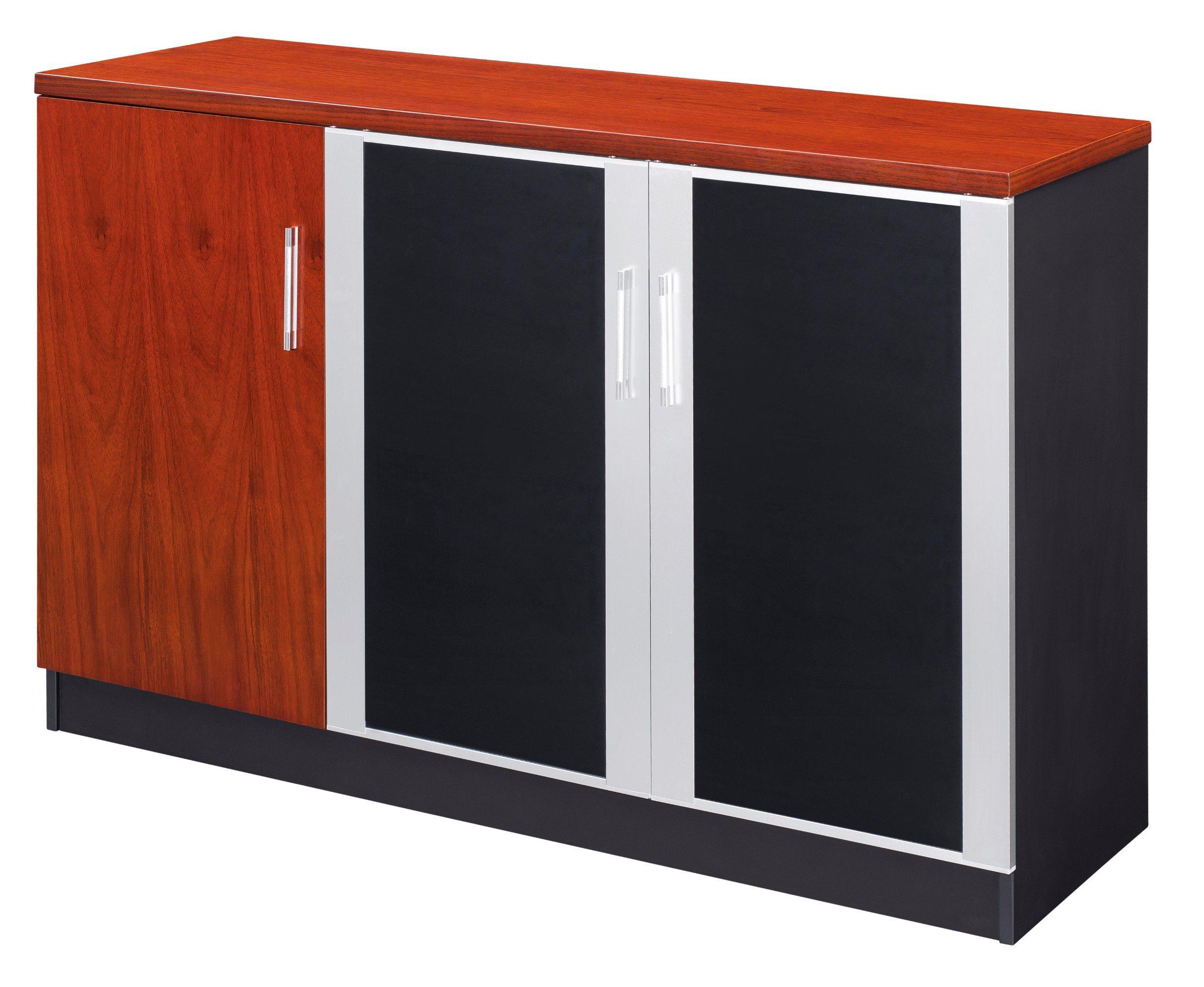 China Hot Office Furniture Clic