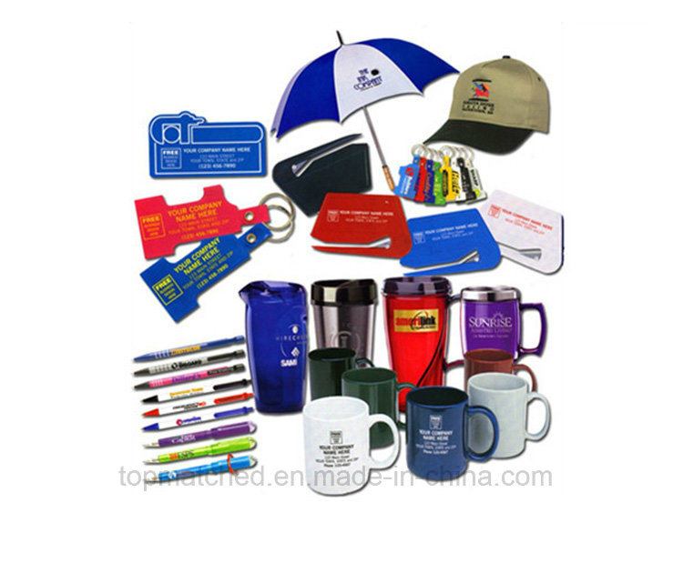 Top Selling fashion Good Price Promotional Gifts pictures & photos
