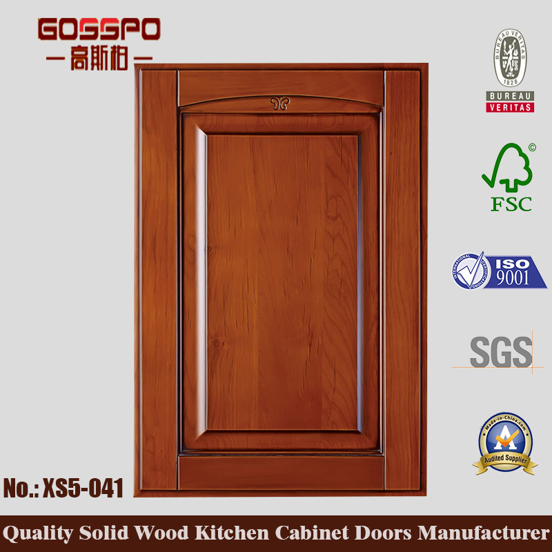 China Color Paint Wood Kitchen Cabinet Doors Gsp5 033 Photos
