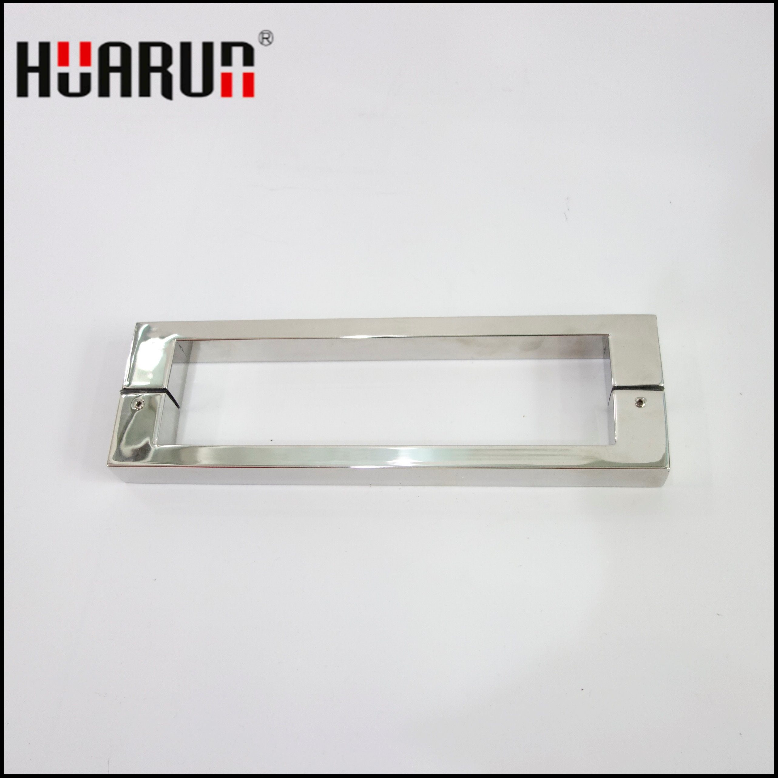 Bathroom Handle/New Design Bathroom Handle (HR-903)
