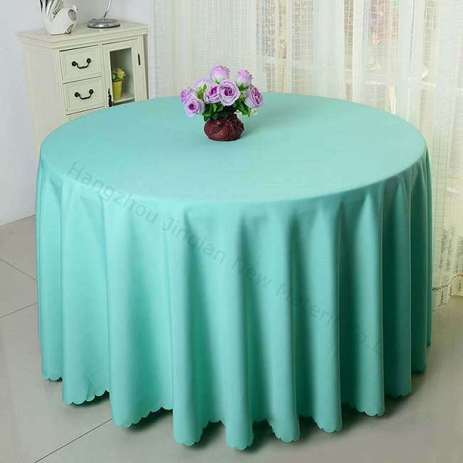 China Disposable Eco Friendly 100 Polypropylene Nonwoven Fabric