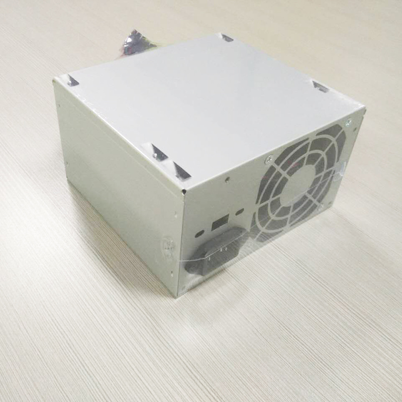 China Manufacture Offer Computer Power Supply with 230W ATX Destope pictures & photos