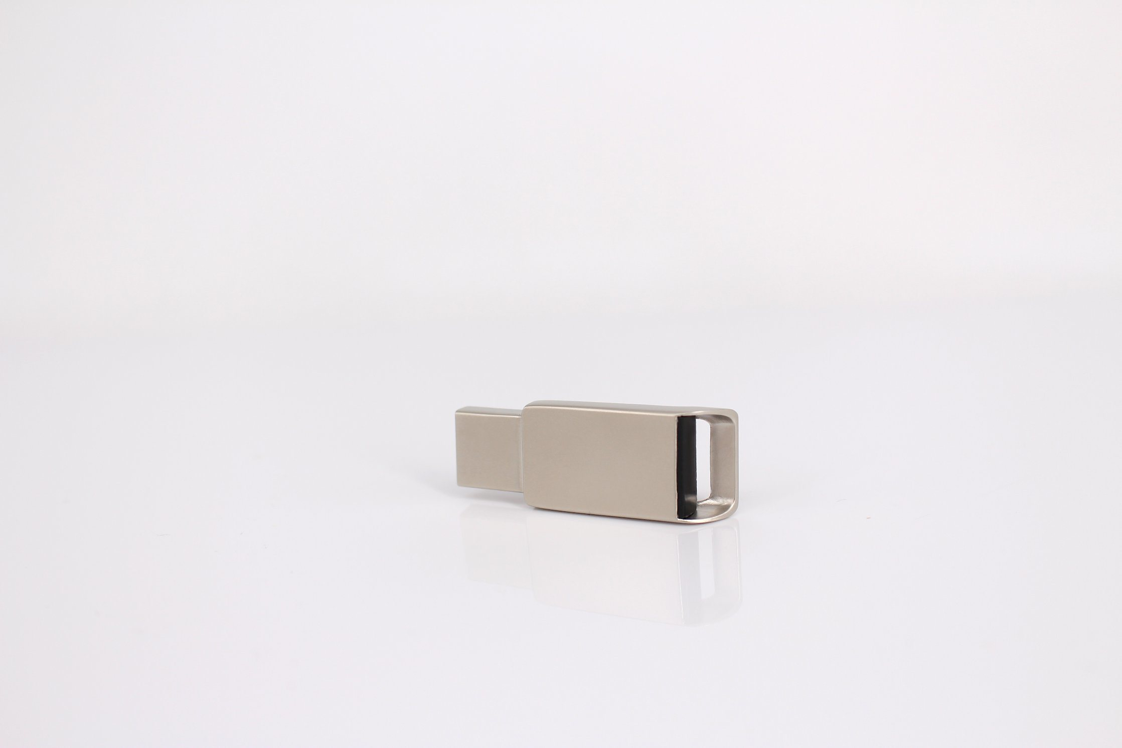 New Hight Speed USB Flash Drive pictures & photos