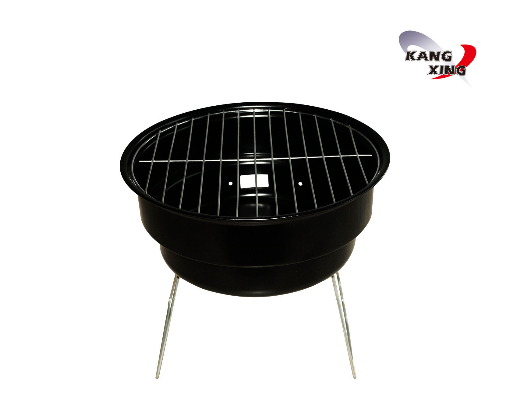 china mini bbq grill with an ice bag, tabletop bbq grill - china bbq