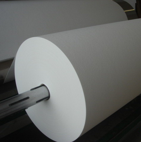 F6 Air Filter Paper