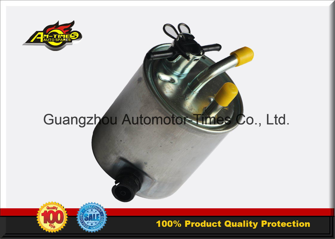 engine parts 31910-2h000 319102h000 fuel filter for hyundai elantra kia  forte