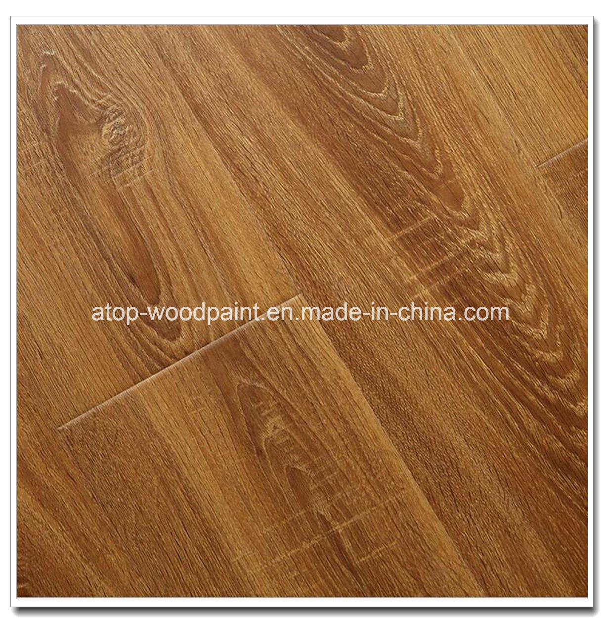 Wood Floor Paint Coating