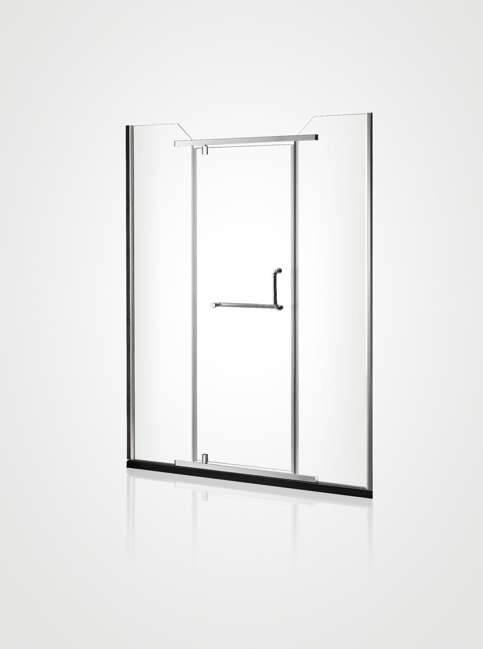 China Custom Fiberglass Shower Enclosure for Sale Philippines (K ...