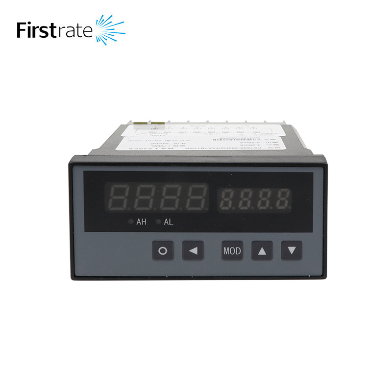 Fst500-302 J Type Digital Water Heater Industrial Manual Temperature Controller pictures & photos