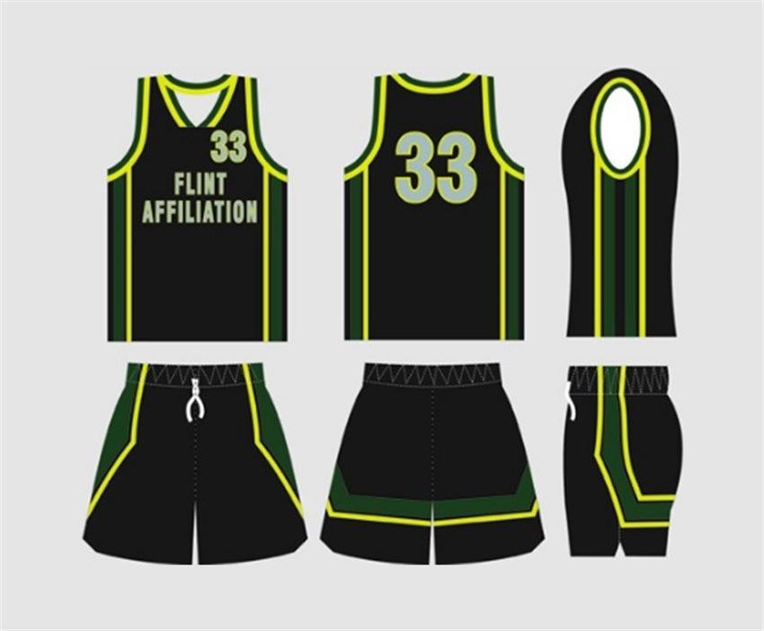 top basketball jerseys Cheap Hockey Jerseys Cheap Jerseys Online Shop