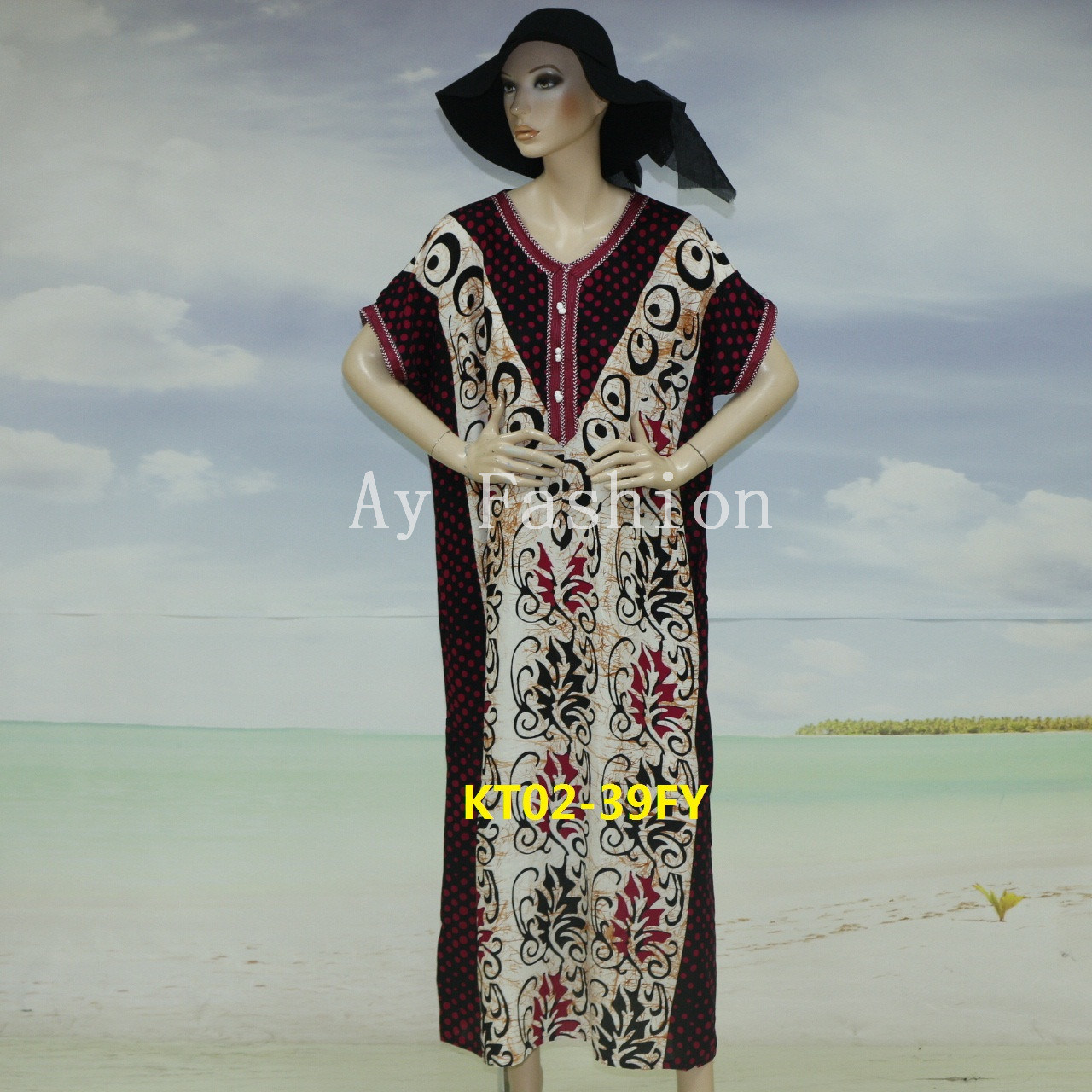 China 2020 New Classic Traditional African Fashion Kitenge Dress Designs With Lace China Clothes And Islamic Abaya Price