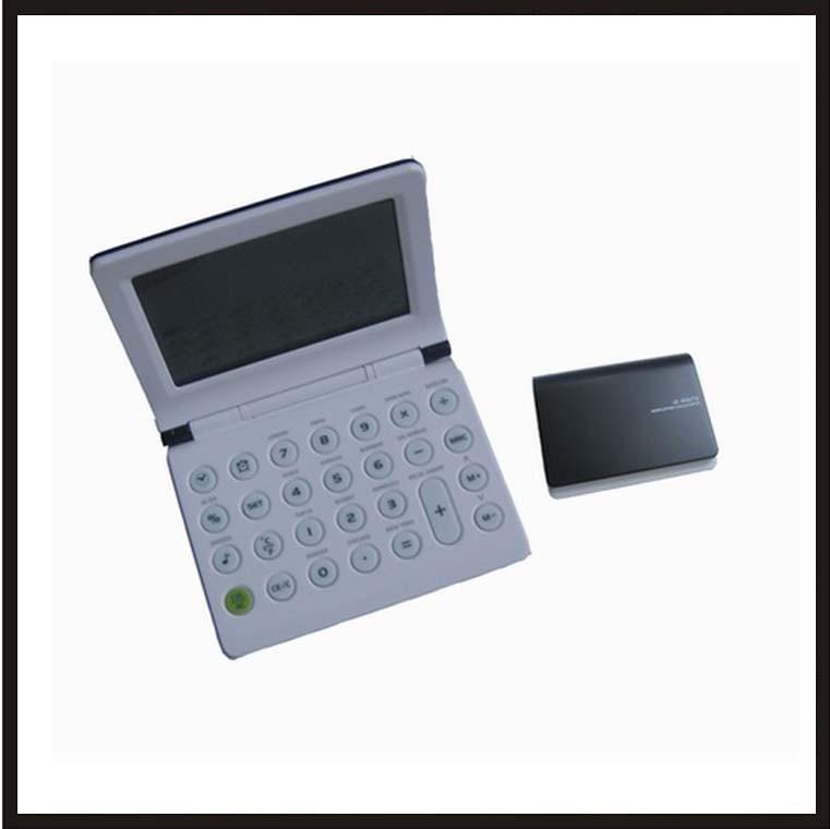 10x Namensschild Ausweishülle Kartenhalter 85x54mm Transparent Stabile NEU