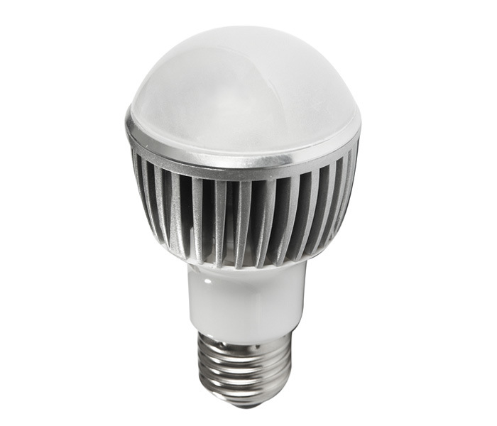 Dimmable Cree LED PAR20